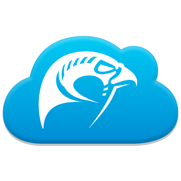 Cloud Dashboard_Horos Cloud Reporting