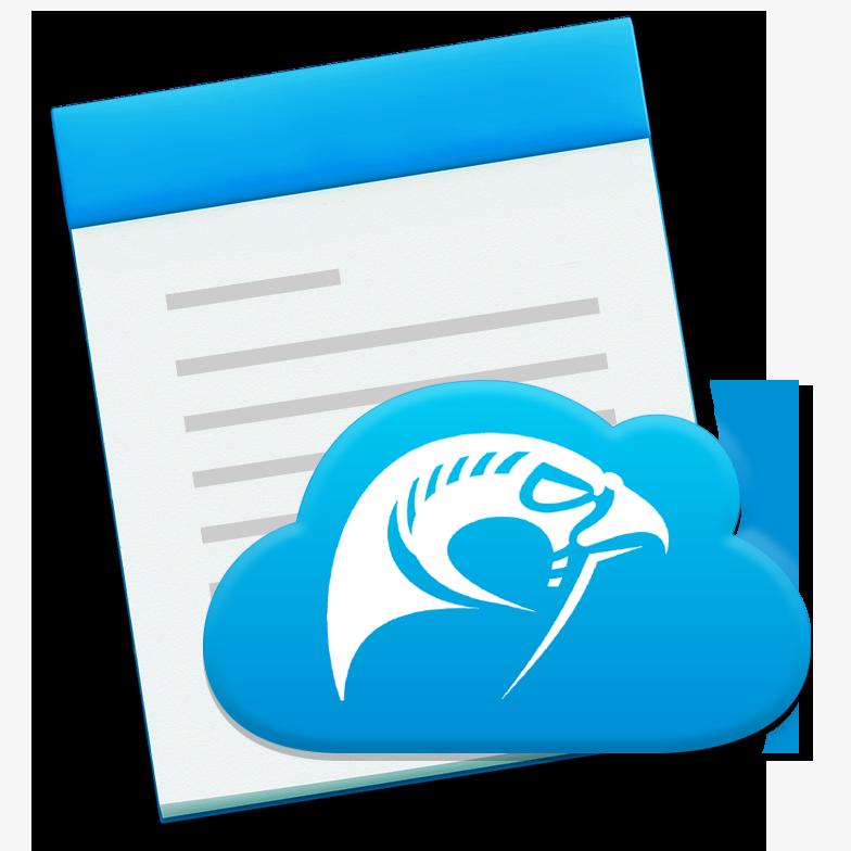 Cloud Report_Horos Cloud Reporting